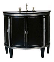 Bathroom Vanities On Sale from BathGems  Bathgems.com